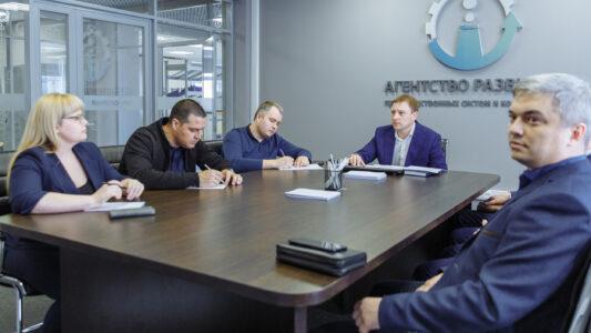 uchastniki-klastera-stroitelnyh-materialov-obsudili-sovmestnyj-proekt-2