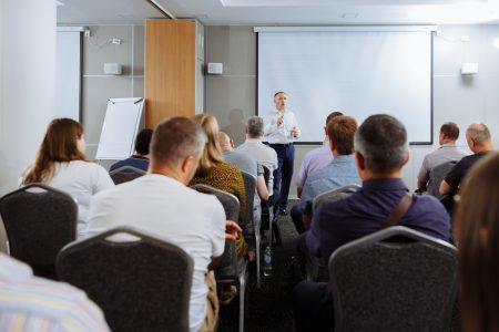 biznes-v-regione-ubezhden-v-effektivnosti-klasternoj-politiki-andrej-shpilenko