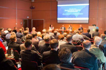 Tekhnologicheskiy-forum-s-«V2V»-vstrechami-«Innovatsionnyye-tekhnologii-dlya-promyshlennykh-predpriyatiy»
