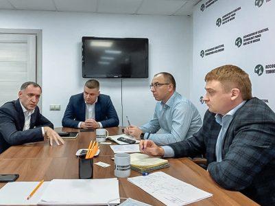 V-Assotsiatsii-klasterov,-tekhnoparkov-i-OEZ-Rossii-obsudili-plany-po-formirovaniyu-novykh-obyektov-promyshlennoy-infrastruktury-Ryazanskoy-oblasti