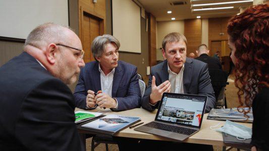Chleny-biznes-missii-iz-Saksonii-i-regional'nogo-stankoinstrumental'nogo-klastera-prinyali-uchastiye-v-tekhnologicheskom-forume-v-Ryazani